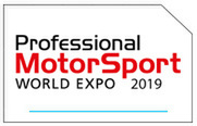 salon motorsport 2019 cologne
