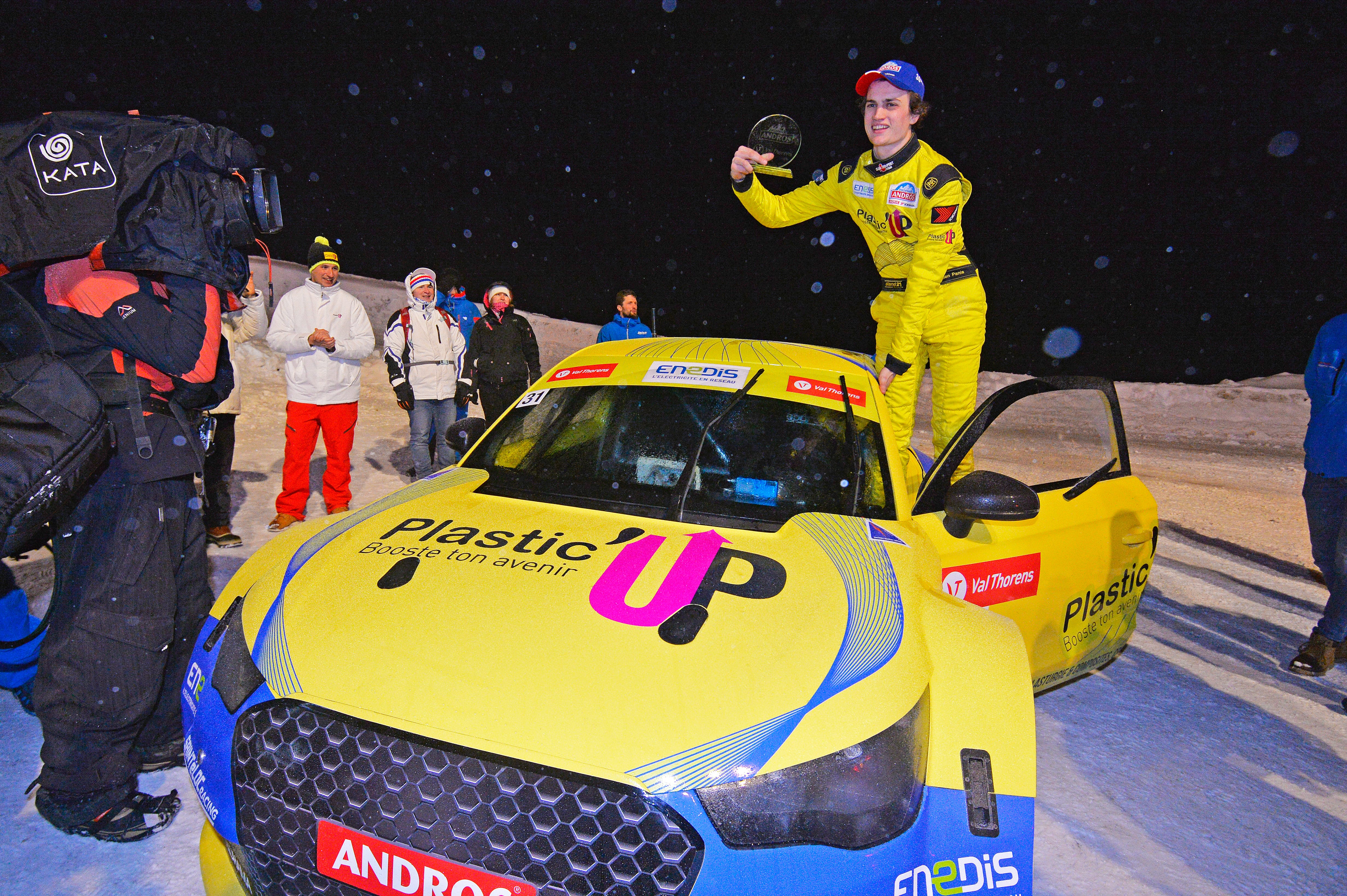 Val thorens-300-min-trophée andros